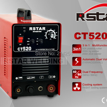 Специальное предложение ограниченная инвертор сварочный аппарат инвертор 3в1 Tig200a+ arc200a+ cut50a сварочный аппарат