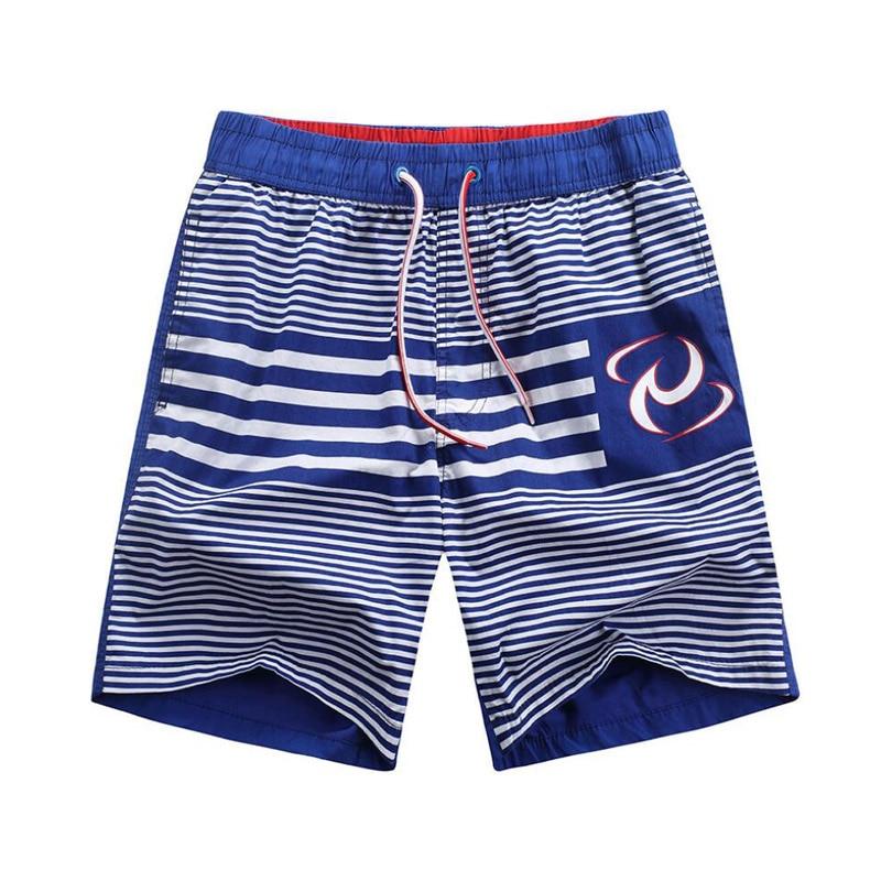 Men Outdoor Running Sport   Shorts   Swimming Trunks Beach   Shorts   Bermuda Surf   Board     Shorts   Men's Sportswear Workout Cargos   Shorts