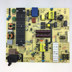 Original L5R022 5800-L5R022-W000 LCD TV Power Board Speaker Accessories