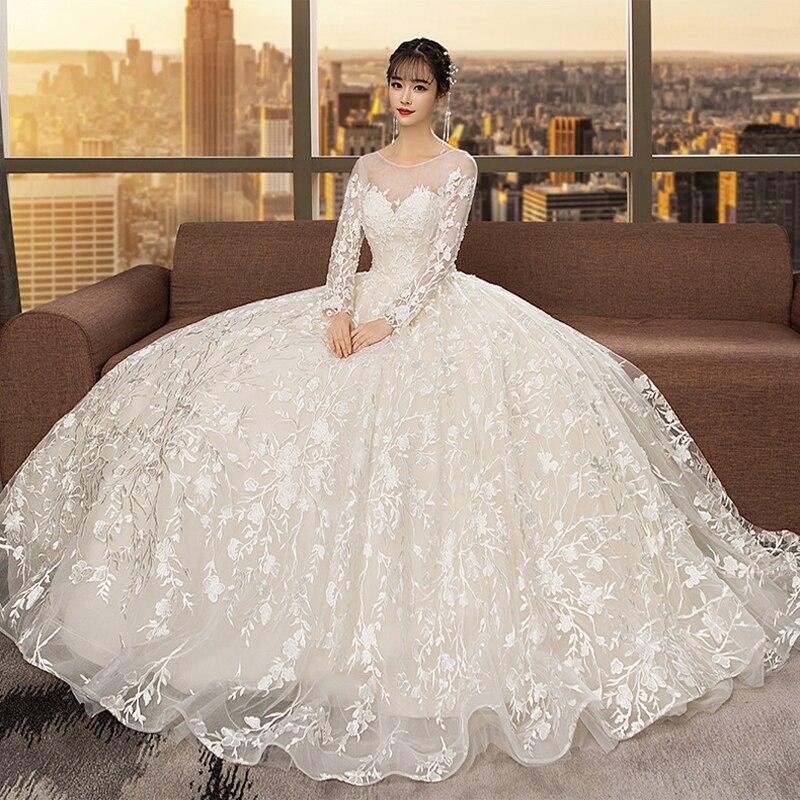 Vestidos de novia tallas grandes bilbao
