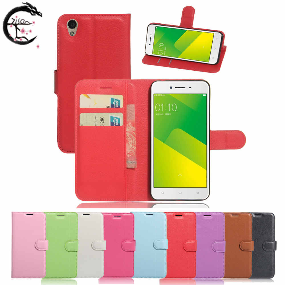 top 9 most popular oppo a37 casing list and get free