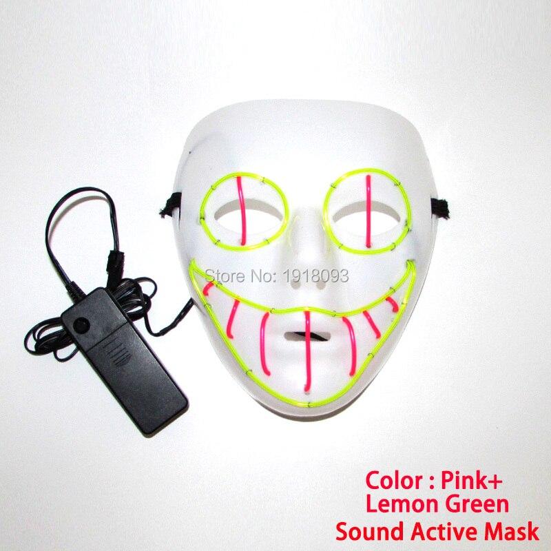sound-active-lemon-green+pink