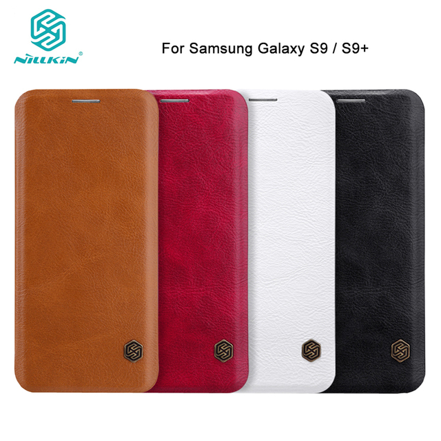 galaxy s9 flip cover