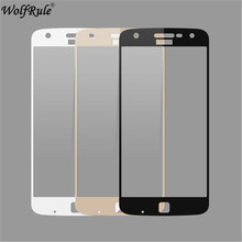 US $1.95 37% OFF|2pcs Screen Protector For Moto Z Play Glass Anti Burst Tempered Glass sFor Moto Z Play Full Cover Film For Motorola Moto Z Play-in Phone Screen Protectors from Cellphones & Telecommunications on Aliexpress.com | Alibaba Group