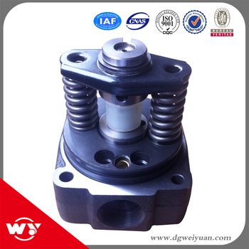 Auto spare part VE head rotor 1468 334 485 suitable IVECO 40-10