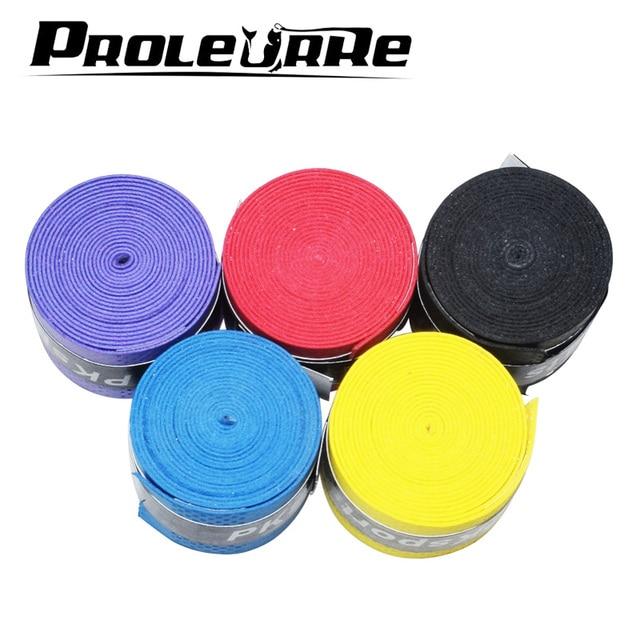 1Pcs Fishing Rod non-slip sponge Multi-purpose wrap sweat absorbing belt insulating sleeve fishing tackle EVA accessories 5