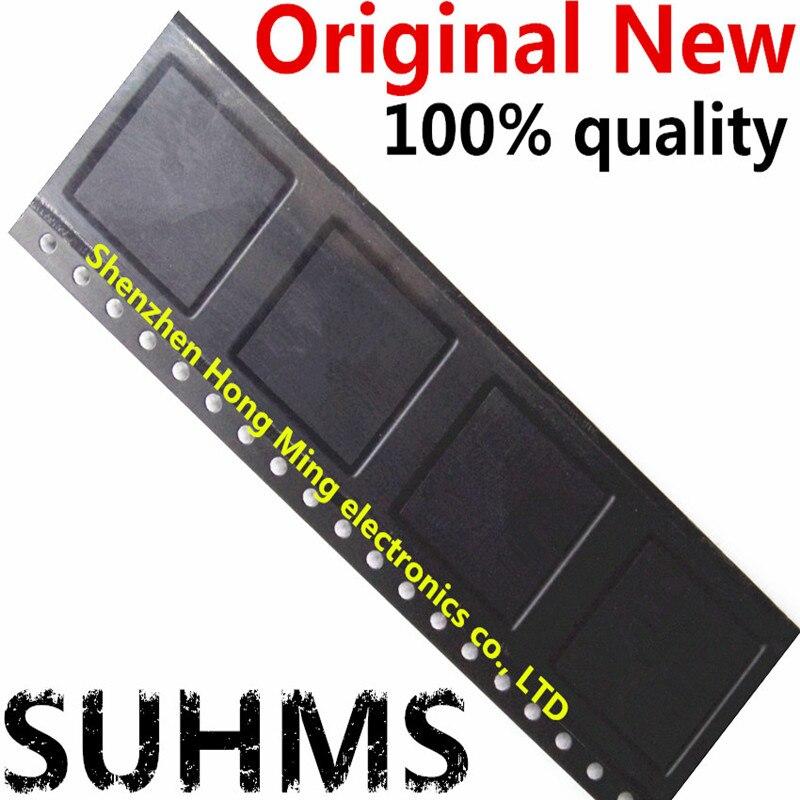 100% Novo Processador cpu S905X S905L S905D S905L B Chipset BGA|Circuitos integrados|   -