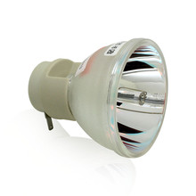 SP.8VH01GC01 for BenQ HD141X EH200ST GT1080 HD26 S316 X316 W316 DX346 BR323 BR326 DH1009 original projector lamp bulb цена и фото