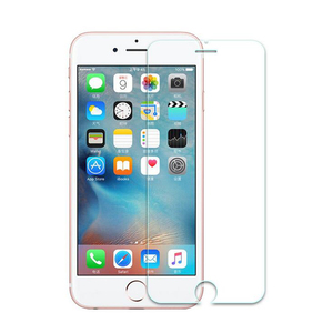 10PCS 2.5 9h Premium Tempered Glass For Apple iPhone 6 6s Plus Iphone6 I6 Screen Protector Glass Waterproof Film Case Tools