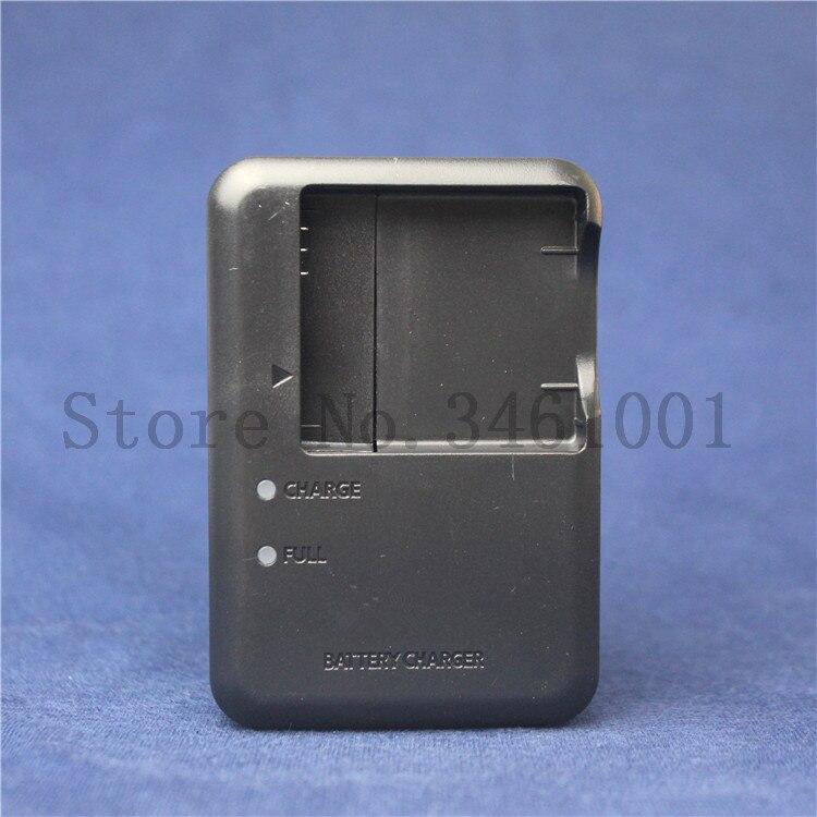 Batterie Rechargeable Chargeur LCD 1-fente pour BCM13 Batteries