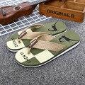2017 Новый летний стиль человек моды тапочки сальто сальто обувь для ботинок повелительницы. WNH-1688