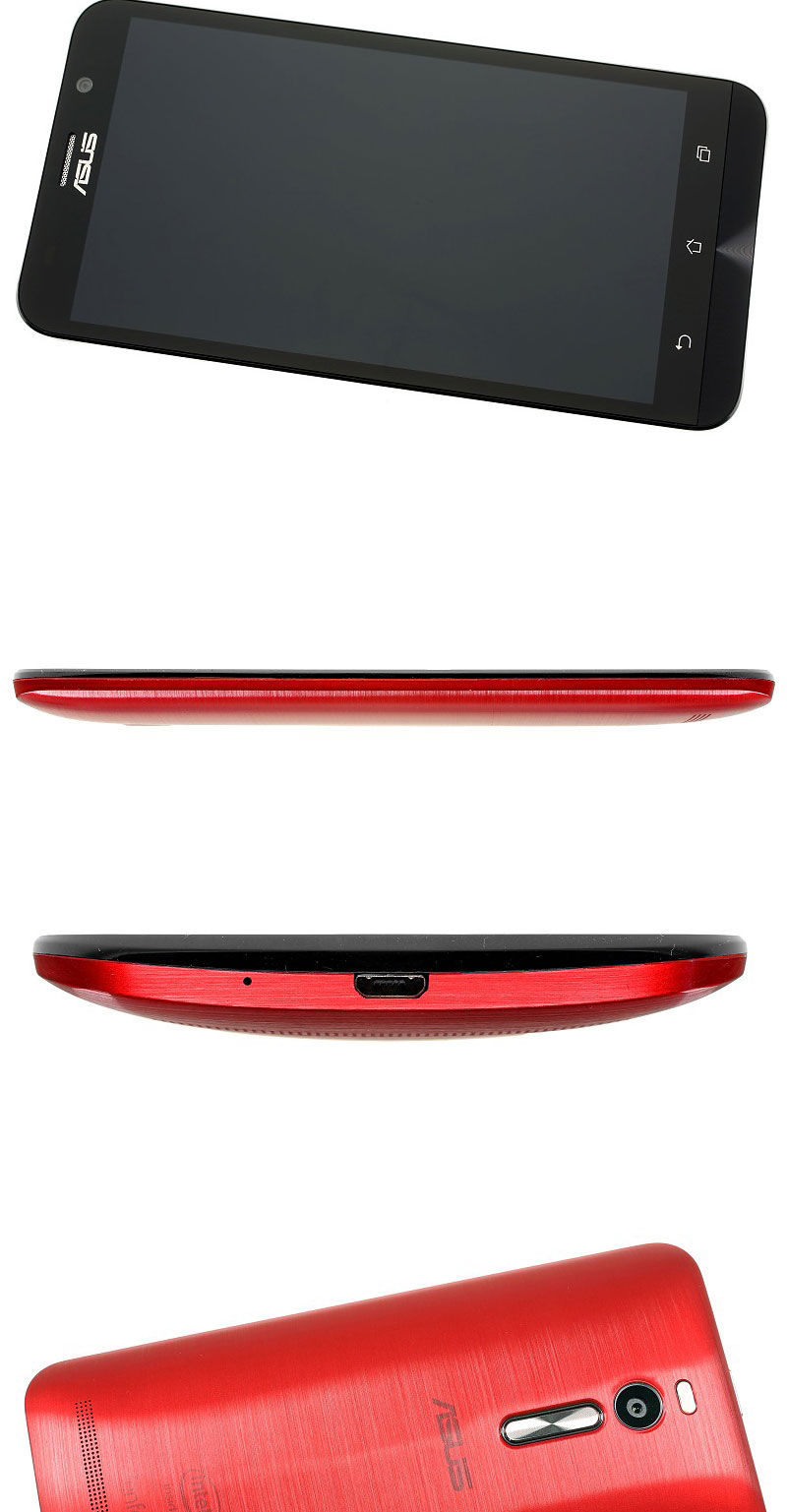 ZenFone-2-_06