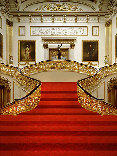 Kate 150x200cm Red Carpet Backgrounds For Photo Studio Stage Palace Wedding Photo Backgrounds Stairs Studio Fotografico