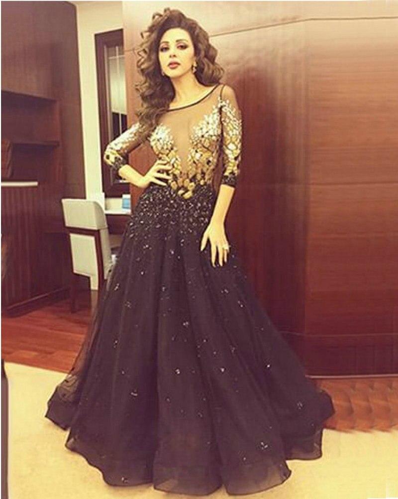 Lebanon Dresses