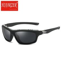 Mens Polarized Army Goggles Sports Driving Sunglasses UV400 Fishing Men Tactical Top Sun glasses Steampunk For Male Gafas de sol