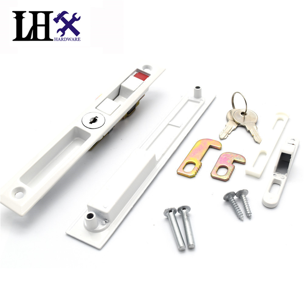 lhx cmms227 hardware sliding door lock interior door locks
