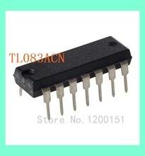 TL083ACN