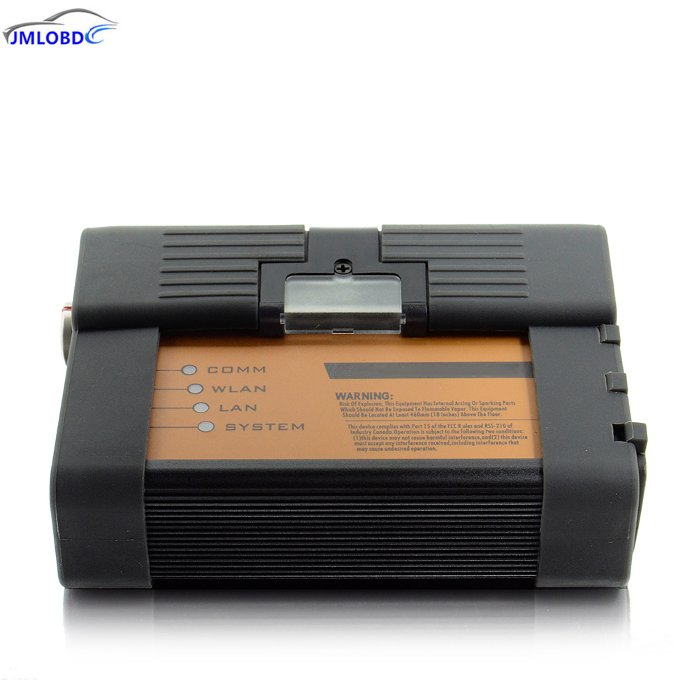 Newest item for BMW ICOM A2 A3 FOR BMW NEXT for BMW ICOM A2+B+C 3 in 1 Diagnostic & Programming Tool for BMW ICOM A2 Diagnostic