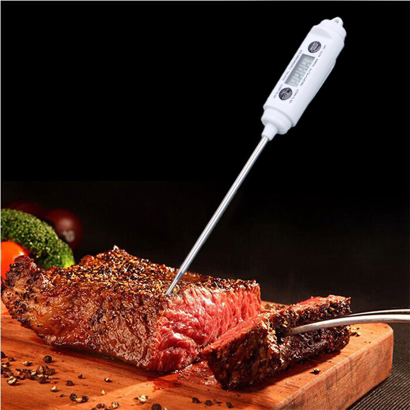 kochen fleisch thermometer-kaufen billigkochen fleisch thermometer ... - Thermometer Küche