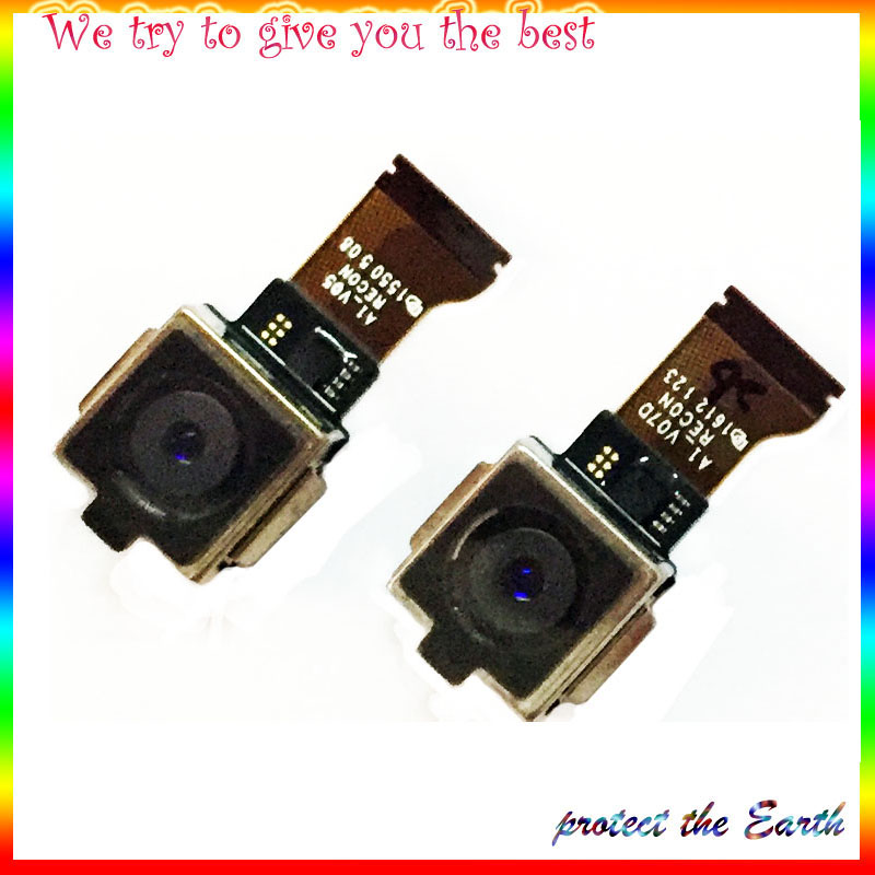 Original New Back Rear Camera For Xiaomi Mi5 M5 Mi 5 Camera Flex Cable Replacement parts