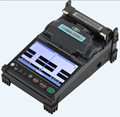 Fujikura FSM-22S FSM22S optical fiber fusion splicer Fiber welding machine