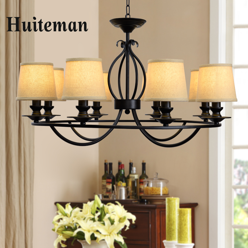 New Arrival Modern ceiling chandeliers lights for living room bedroom dining Study room lustres de teto Chandelier lamp fixtures modern chandelier for living dining room bedroom chandelier lights lustre de teto luminaire led chandeliers lighting fixtures