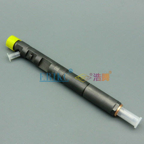 assy comum diesel do injetor 4501d r04501d 04501d do trilho de erikc ejbr04501d 6640170121 para
