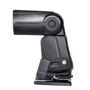 Image 5 - 3x Draadloze Speedlite Flash Yongnuo YN560 Iv + YN560TX Flash Controller Voor Canon Nikon Met Gratis 3 Flash Diffuser Box