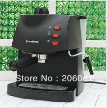 Кофеварка Эспрессо 15bar кофе эспрессо машины, завод магазин лучшие продажи мой магазин
