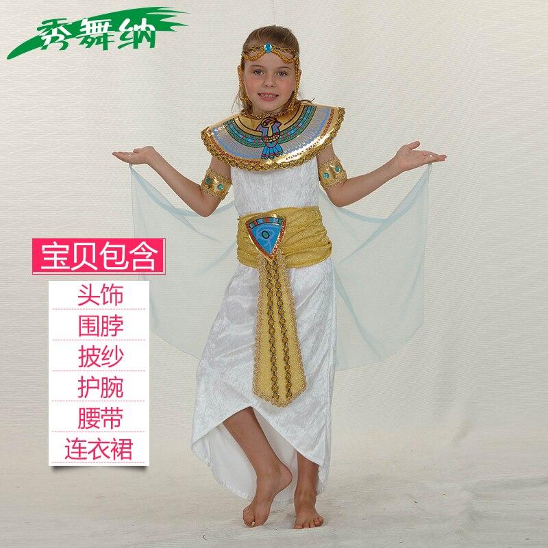эротич фото девуш в римских костюм