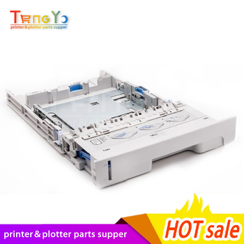 Free shipping 100% original for HP2700 3000 3505 3600 3800 Cassette Tray2 RM1-2705-000 RM1-2705 printer part on sale фото