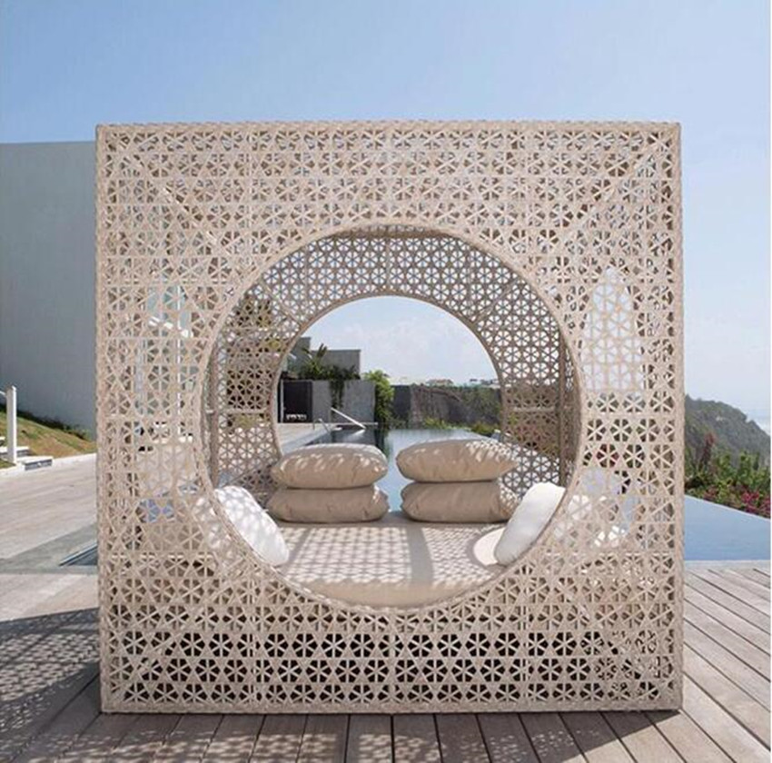 Aliexpress Com Buy New Arrival Patio Outdoor Garden