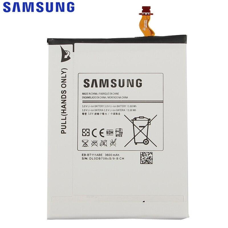 BE-BT115ABC T111 (2) samsung tab 3 lite battery price,samsung galaxy tab 3 lite sm-t110 price,samsung tab 3 lite sm-t110,samsung galaxy tab 3 lite price