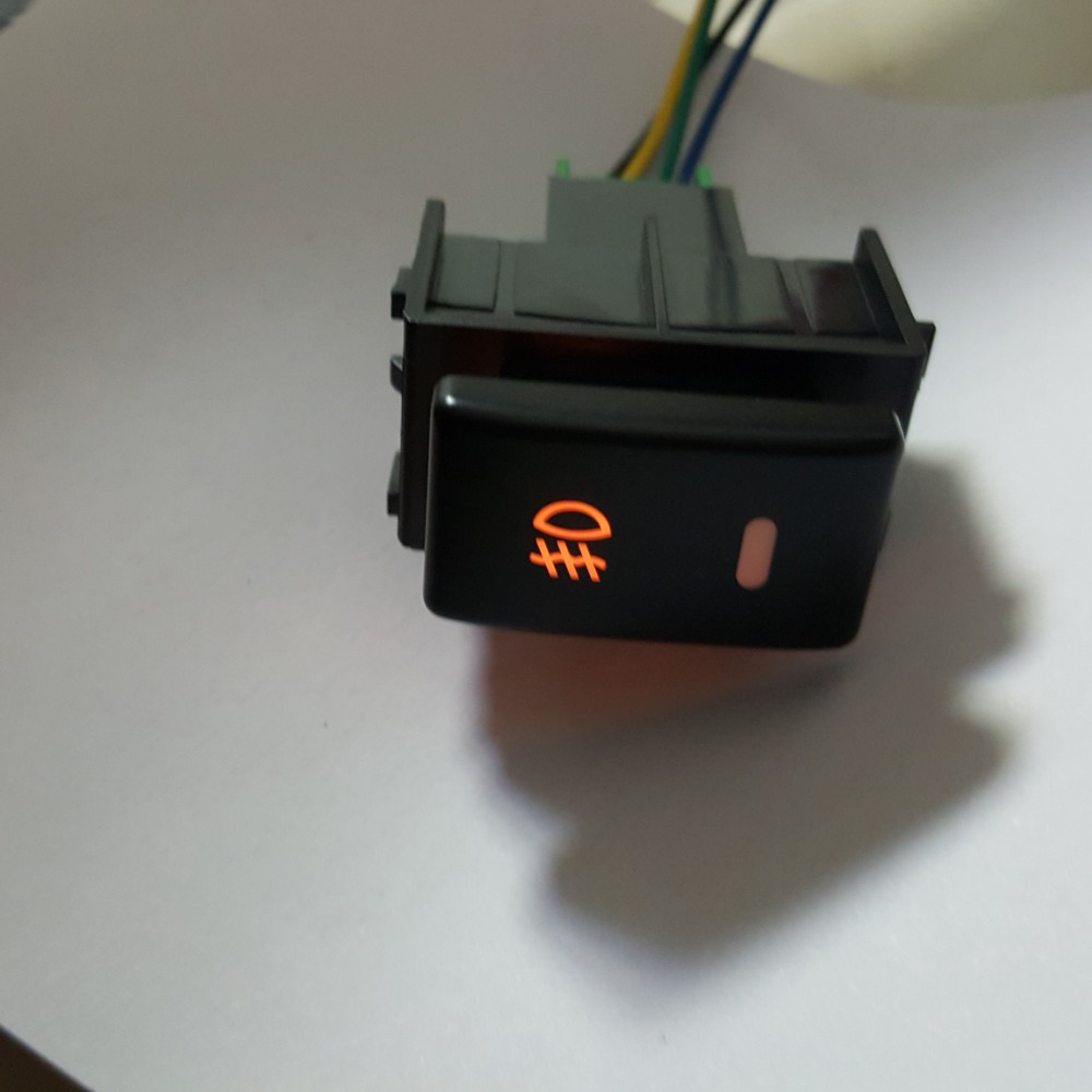 small resolution of  gps drl
