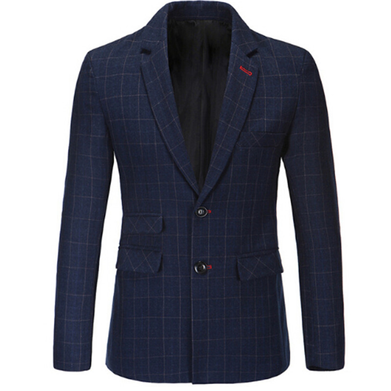 Online Get Cheap Mens Suits Jackets -Aliexpress.com | Alibaba Group