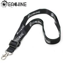 High Quality Eachine Racer 250 Spare Part Carrying Neck Strap 20mm For RC Transmitters