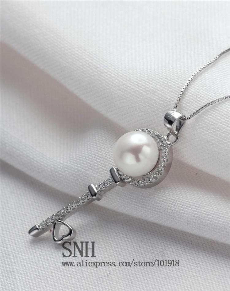SNHSNH-SNH2014248-3
