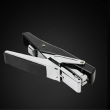 Metal Hand Stapler with Staples