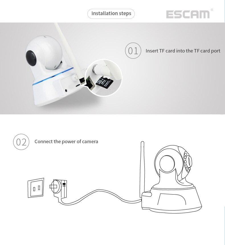 QF002-英文ESCAM_11