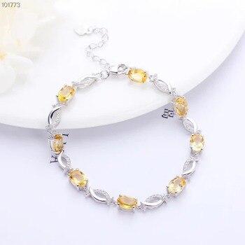 be737a95312d Ювелирные изделия с драгоценными камнями Оптовая Продажа Белый 925 серебро  ...