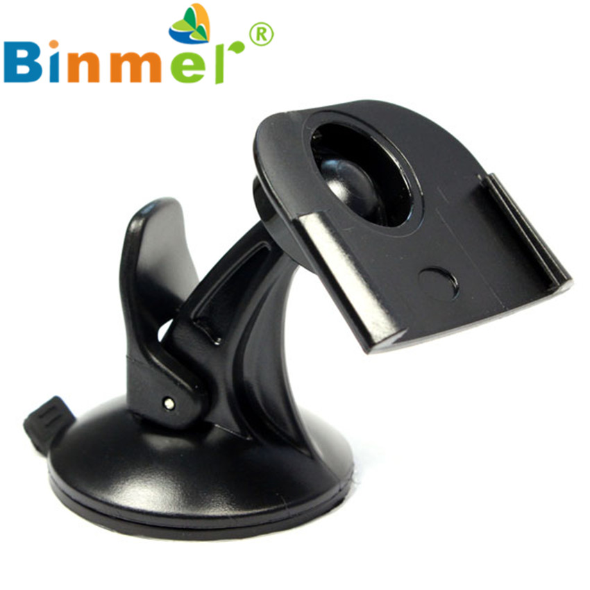 2016 hot newcar mount holder suction cup for tomtom one v2 v3 2nd 3rd edition gps handyhalter. Black Bedroom Furniture Sets. Home Design Ideas