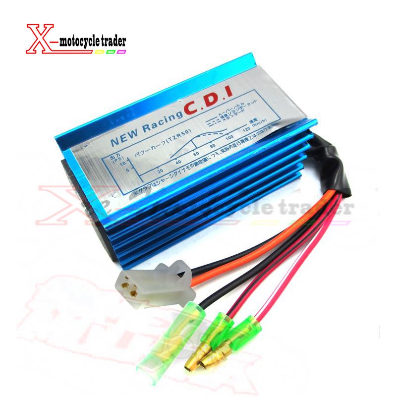 50cc Chinese Scooter Wiring Diagram Importer Wholesaler Performance on cdi box circuit diagram, new racing cdi tzr50, moped cdi diagram, 5 pin cdi wire diagram, cdi ignition diagram, chinese atv cdi diagram, cdi relay diagram,