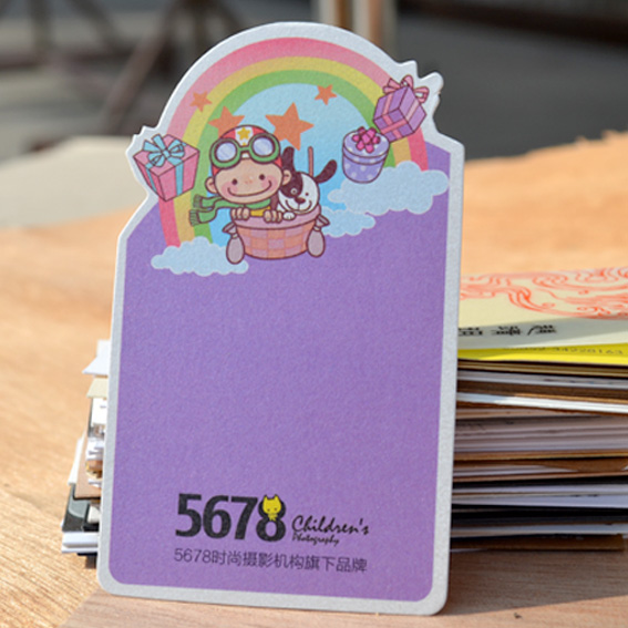 Compare Prices on Die Cut Business Card Printing- Online Shopping ...