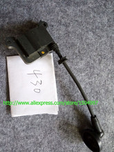 Replacement Parts NEW brush cutter ignition coil 2 stroke brush cutter grass parts 40-5 430 free shiping