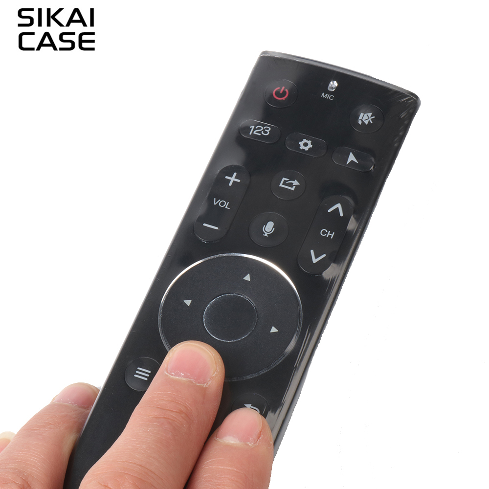 SIKAI 10 PCS Panas Menyusut Film Untuk Apple Samsung LG TV Ac Remote - Aksesori dan suku cadang ponsel - Foto 3