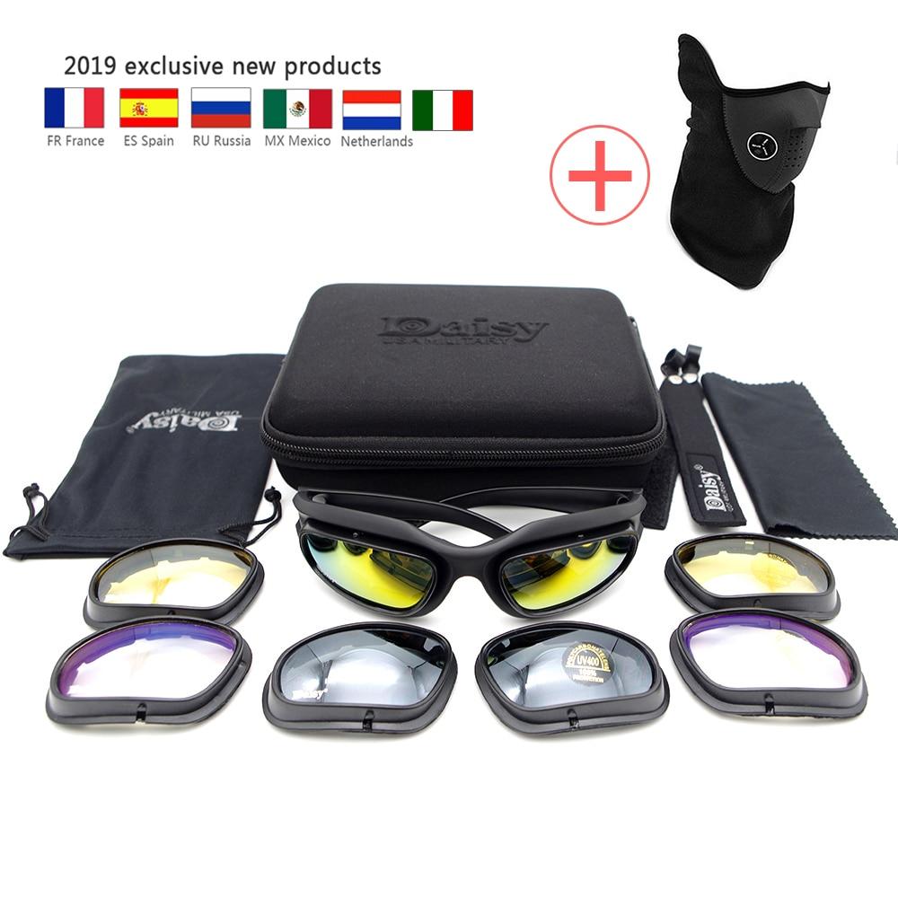 Outdoor Sports Glasses Bicycle Glasses Ski Glasses Oculos Motocross Motocross WWII Pilot Goggles Aviator Jet For Retro BK