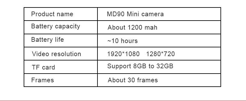 MD90_13