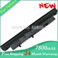 7800mah 11.1V AS09D70 laptop battery for Acer AS09D34 AS09D36 AS09D56 AS09D70 3810 4810 5810 3810T-351G25N 4810T-8480 5810T-8952