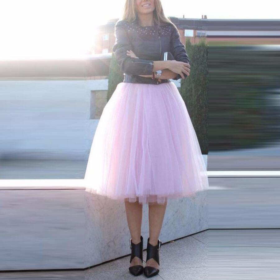 Tutus, Tutu Skirts & Petticoats. Shimmer Pink Tutu. In addition to tutu skirts for women, be sure to check out our petticoats and bustles, which are perfect for adding extra oomph to a long skirt. Party City makes it easy to create a perfectly gorgeous Halloween look!