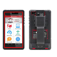 Newest Launch X431 Pro Mini Autoscanner Diagnostic Tool Support WiFi Bluetooth Full Systems Mini X431 Pro